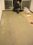 床はがし01.JPG